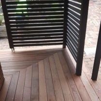 vets-carpentry-penrith-carpenter-deck-restoration5