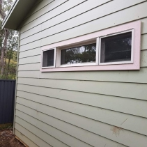 vets-carpentry-penrith-carpenter-installed-window1