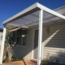 vets-carpentry-penrith-carpenter-pergola