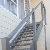 vets-carpentry-penrith-carpenter-wire-handrail2
