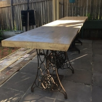 vets-carpentry-penrith-carpenter-table-restoration